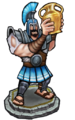 TroyAgamemnonCompleted.png