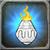 FirePot Rare2
