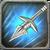 Javelin Rare1