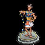 ImhotepInProgress