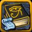 Blueprint LibraryOfHorus