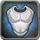 Medium Armor R1