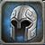 SoldiersGear Rare22