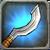 Sword Rare6
