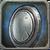 Shield rare1