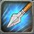 Arrow Rare3