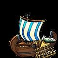FishingBoatGreek.png
