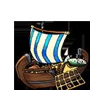 FishingBoatGreek