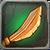 Sword Uncommon4