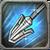 Javelin Rare4