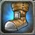 SoldiersGear Rare19
