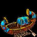 FishingBoatEgyptian.png