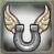 Recon man icon