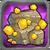 Gold Deposit E