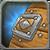 Armorplatingrare