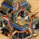 Badge-4729-2
