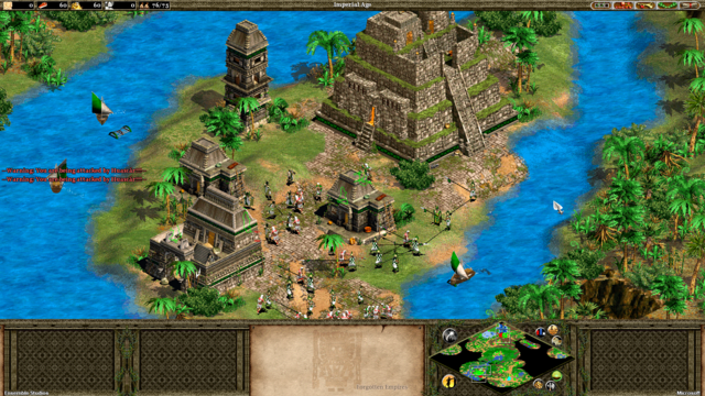 File:Incas preview.png