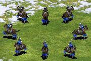 Age of Forgotten empires HD - Boyar Photo 1-