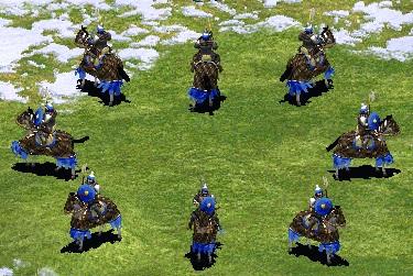 File:Age of Forgotten empires HD - Boyar Photo 1-.jpg