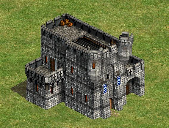 File:Fortress aofe.PNG