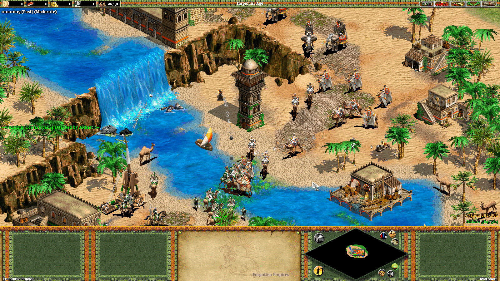 indians age of forgotten empires wiki fandom powered by wikia