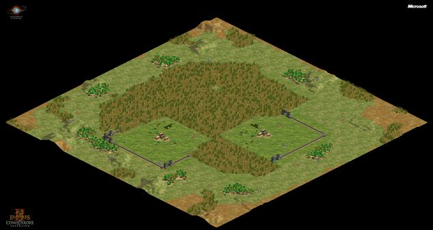 File:Hideout preview.jpg