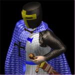Crusade avatar