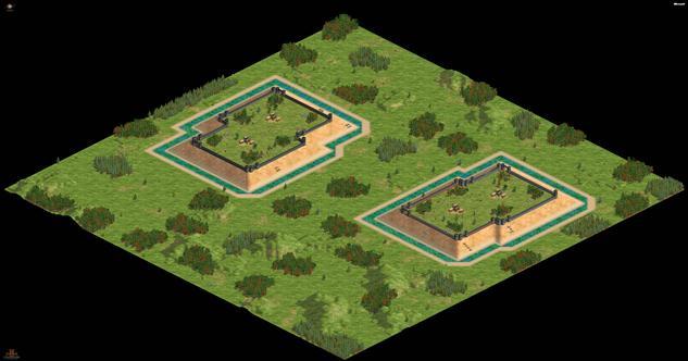File:HillFort preview.jpg