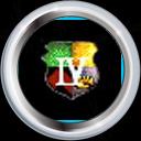 Badge-4726-5