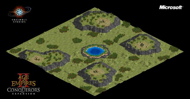 File:Acropolis map.png
