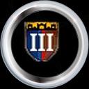 Badge-4726-3