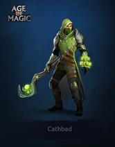 Cathbad 06