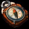 Item Compass