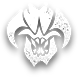 Icon Faction Demons