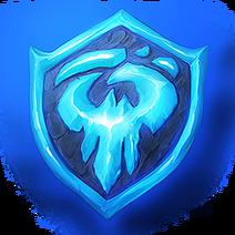 Icon Res Raids 01