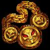Item Chainlet