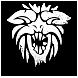 Icon Faction Beastmen