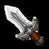 Item Blade