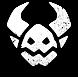 Icon Faction Dragonkin