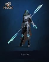 Azariel