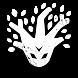 Icon Faction Druids