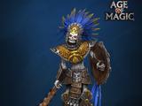 Arekhon Guard