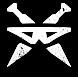 Icon Role Rogue