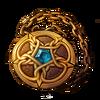 Item Amulet
