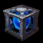 Skill Cube I
