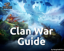 CWGuide