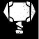 Icon race Dwarfs 1