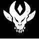 Icon Faction Kobolds