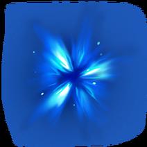 Icon Res EnergyRaid 02