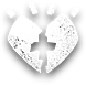Icon Role Healer